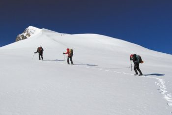formation-leadership