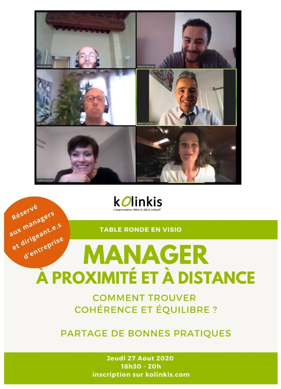 management-proximite-distance